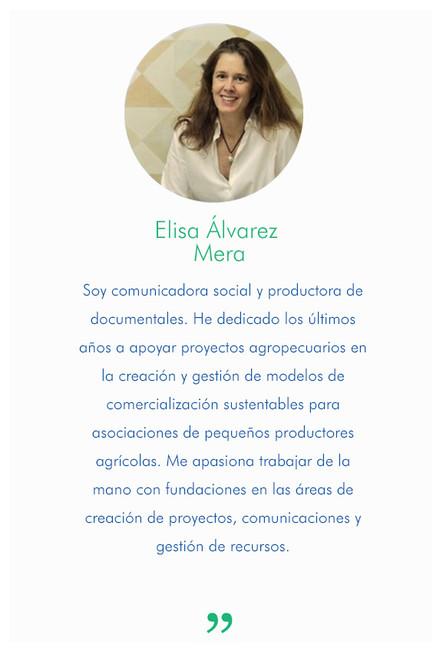 Elisa Álvarez Mera.jpg