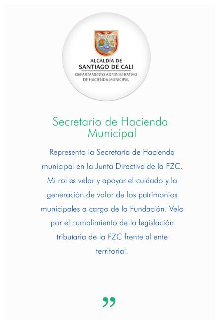 Secretaria de Hacienda Municipal.jpg
