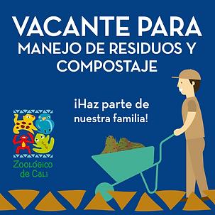MANEJO DE RESÍDUOS Y COMPOSTAJE-04.png