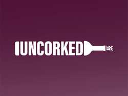 Corked 01-22