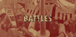 battle_hero