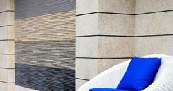 Fiber-Cement-Siding-Nichiha-Wall-Panel-D