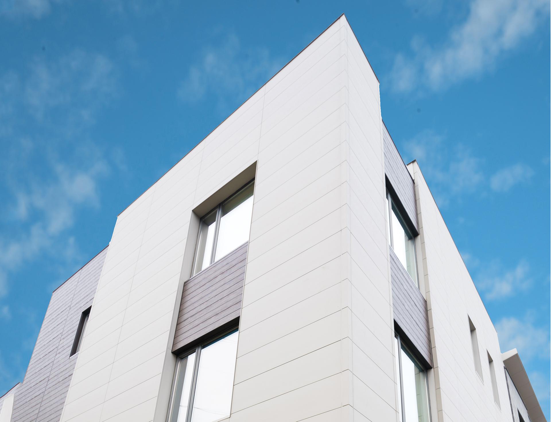 nichiha-architecturalblock-gray-uptown-l