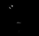 selslfmsaf-01.png