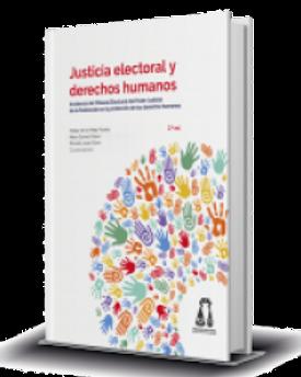Justicia electorla abierta 2a ed.png