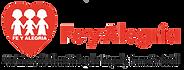 Logo FyA original PNG.png