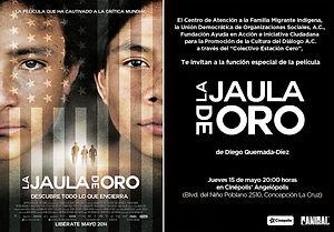 2014 Invitacion_JaulaDeOro.jpg