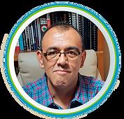 Luis Miguel.png