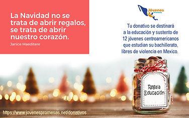 Campaña_donativos.jpg