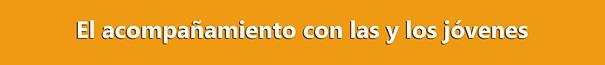 subtitulo acompañamiento.png