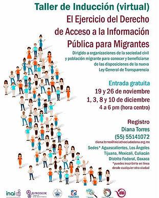 2015TallerAccesoInformacion-Migrante.jpg
