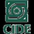 CIDE 4.png