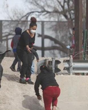 migrantes-derechos_edited.jpg