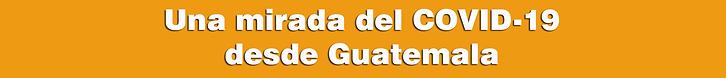 Guatemala Jacobo.png