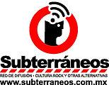 Subterraneos 2011.jpg