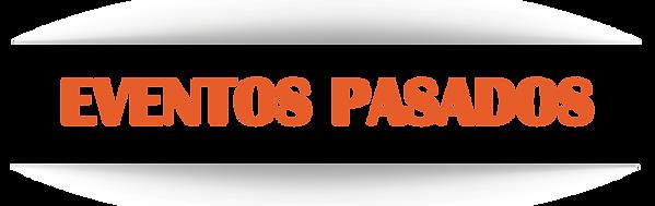 EVENTOS PASADOS.png
