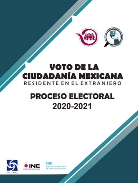 Reporte Voto Extranjero.png