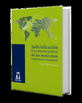 Judicializacion.png
