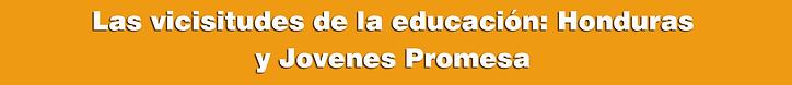 6_Honduras_Educación.png