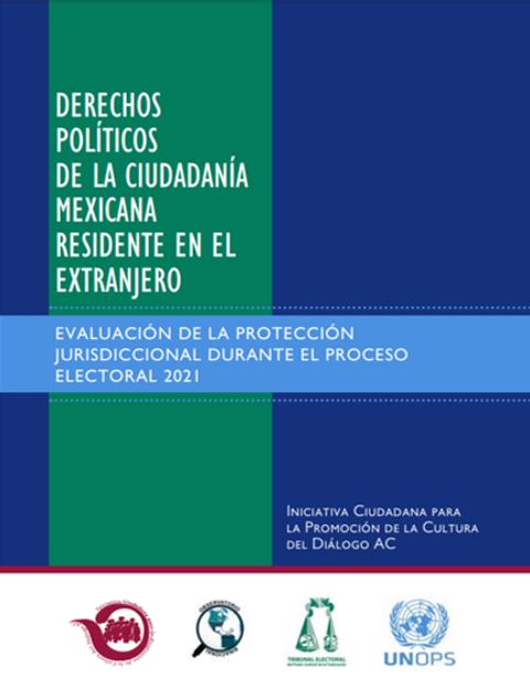Informe derechos políticos.png