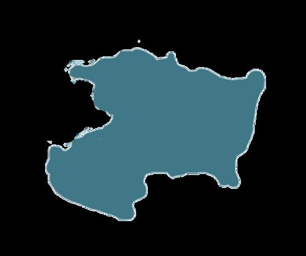 MICHOACÁN.png
