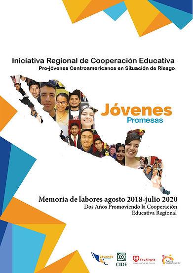 JÓVENES_PROMESAS_2020.jpg