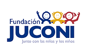 Juconi.png