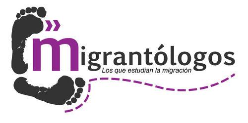 migrantologos_logo.jpg