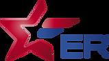 ER Logo 2016.png