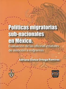 4 poli migratorias.png