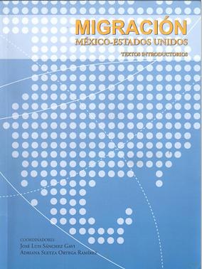 1 MIGRA MEX EUA.png