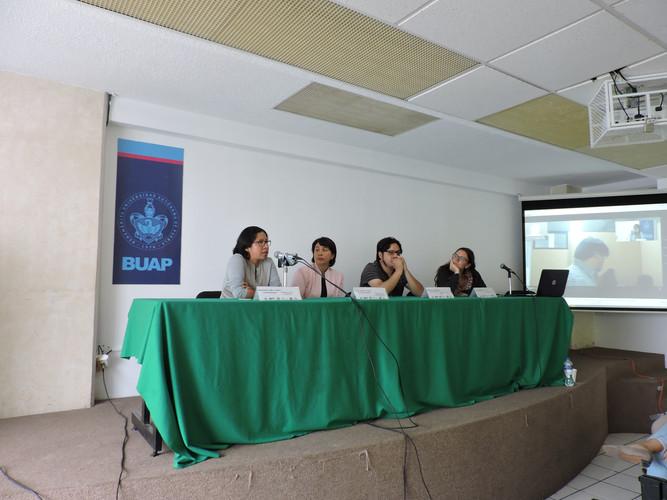 mesa de dialogo acciones por los jóvenes