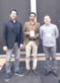 Prashant - Award - 1_edited_edited.jpg
