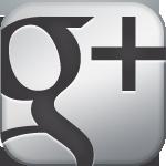 Google Metallic