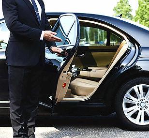 1541054334-27-eribet-professional-driver