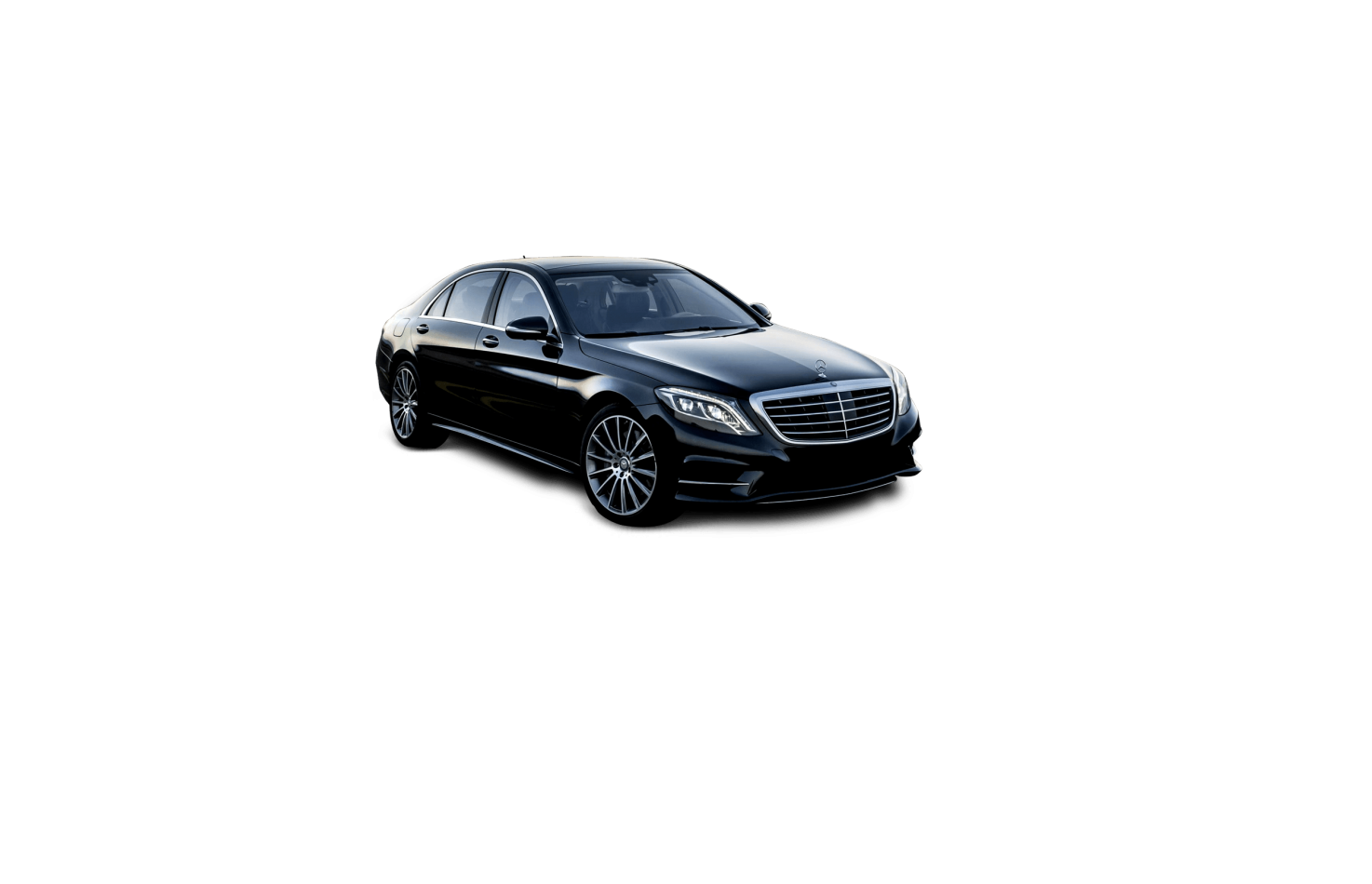 Mercedes S-Class.png