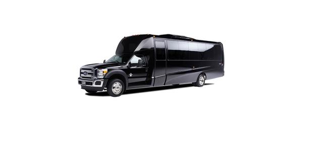 f-550-mini-coach.png