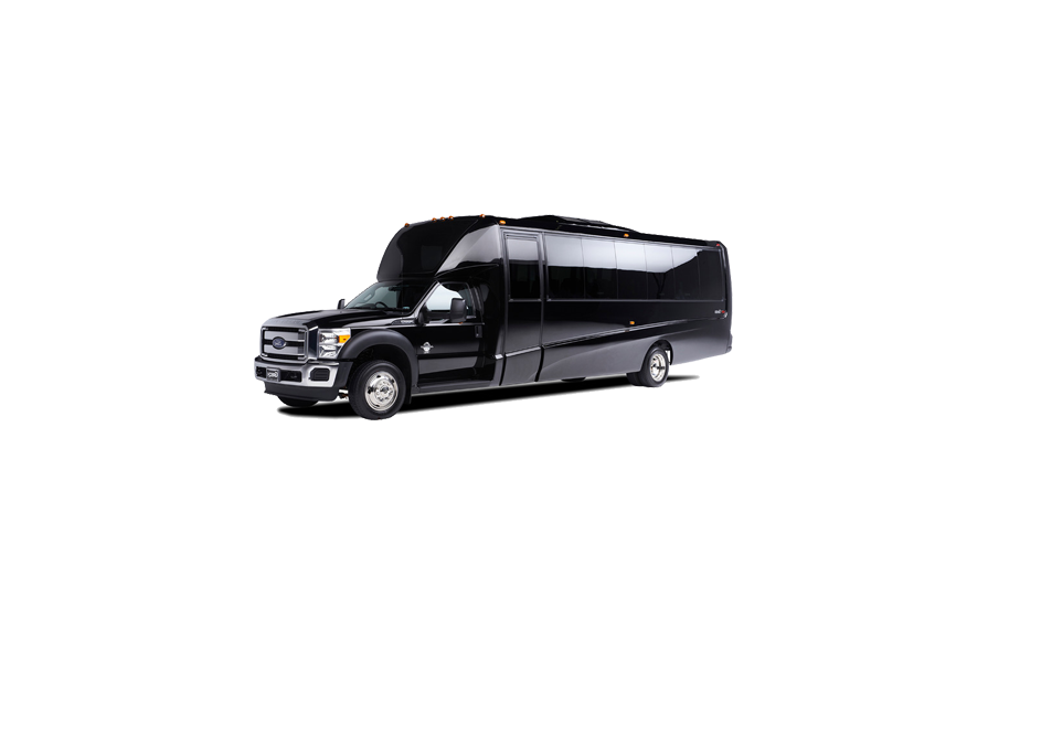 f-550-mini-coach.png