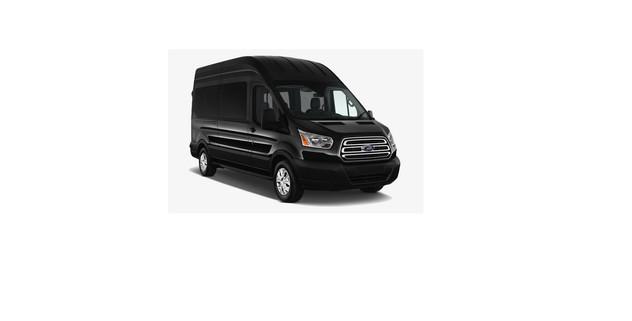 Sprinter Van.jpg