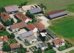 Schatzkiste Bauernhof