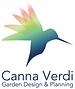 Canna verdi Logo.png