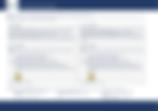 Screenshot 2020-07-31 at 16.24.03.png