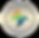 Screenshot%202020-08-01%20at%2007.25_edi