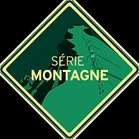 SERIE MONTAGNE-losange.png