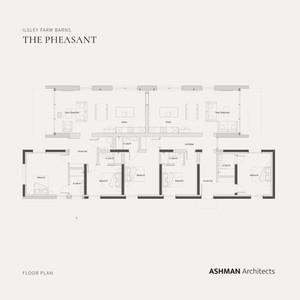 Ilsley Farm Barns_The Pheasant_Floor Plan.jpg