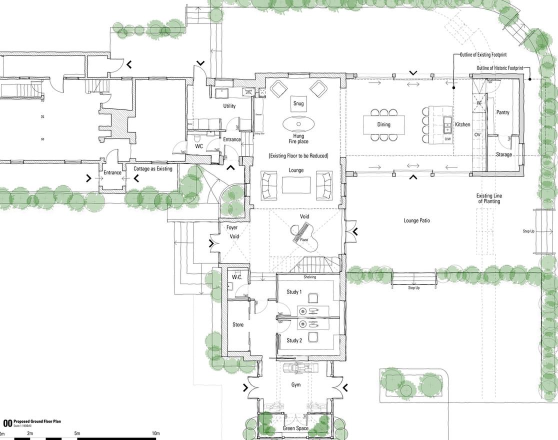 21-00 Proposed Ground Floor.jpg