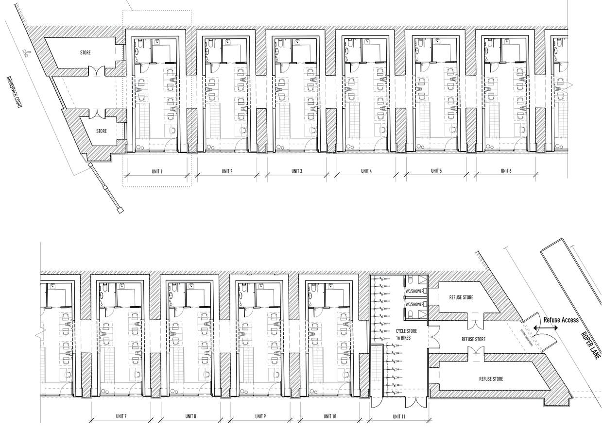 218_Maltings Arches_D&A_180829.compresse