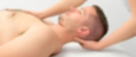banner-clinica-1030x433.png