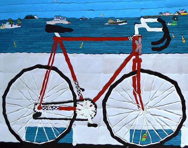 BEST BICYCLE 006copy (1).JPG