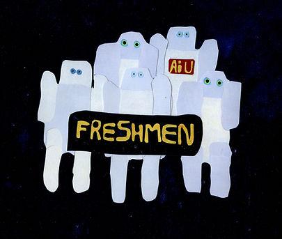 AI Freshmen.jpg